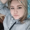 Алёна, 20, г.Бирск