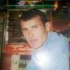 Тойлы, 43, г.Байрамали