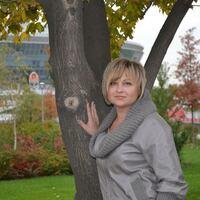 Марина Клочковская, 46 лет, Водолей, Донецк