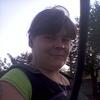 yuliya, 30, Blagodarnoyy