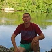 Дмитрий 39 Самара