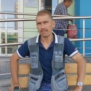 юра 39 Прокопьевск