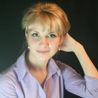 Дарья, 34 года, Козерог, Иваново