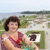 Галина, 61, г.Нерехта