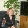 Людмила, 64, г.Барнаул