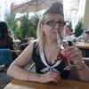 Ираида, 59, г.Москва