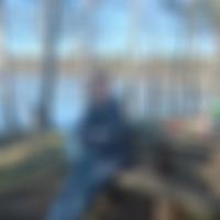 Илья, 45 лет, Рыбы, Санкт-Петербург