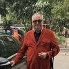 Иван, 64, г.Москва
