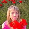 ирина, 43, Слов