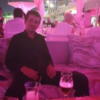 Руслан, 32 года, Рак, Иркутск