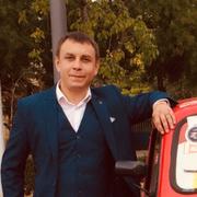 Сергей 32 Георгиевск