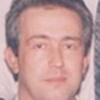 nenad pavlovic, 50, г.Ужице