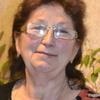 тамара тарасова, 64, г.Киржач