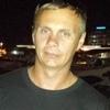 Сергей, 37, г.Нижний Новгород