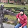 Dima, 26, г.Debiec