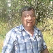 Владимир Морозов 64 Тольятти