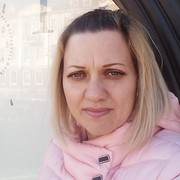Анюта 35 Оренбург