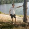 Міша, 32, г.Киев