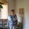 Людмила, 62, г.Звенигород