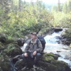Александр, 46, г.Междуреченск
