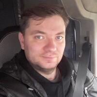 Роман, 36 лет, Скорпион, Тула