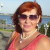 Лана, 49, г.Волгоград