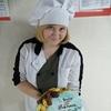 Светлана, 22, г.Егорьевск