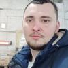 Рябушенко, 28, г.Луганск