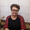 Галина, 47, г.Камышин