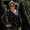 Ирина, 39, г.Киев