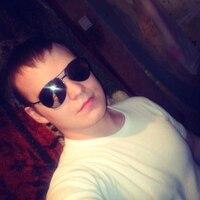Павел, 31 год, Рак, Апатиты