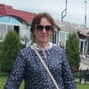 Надежда, 57, г.Архангельск