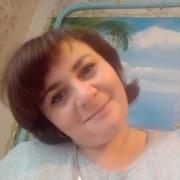 Вита Федоренко 29 Винница