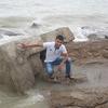 Sabir, 27, г.Геокчай