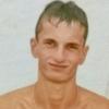 Yura, 33, г.Астрахань