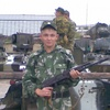 Aleks., 33, The Soviet