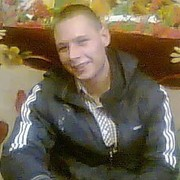 Станислав 27 Бишкек