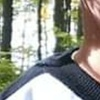 Василь, 31, г.Ивано-Франковск