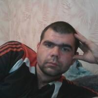 Vlad, 31 год, Близнецы, Черкассы