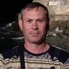дмитрий, 45, г.Ивано-Франковск