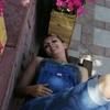 liliya, 33, Temirtau