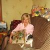 Юлия, 52, г.Раанана