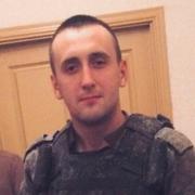 Александр 23 Челябинск