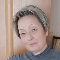 Таня Громова, 49 лет, Близнецы, Нижний Новгород