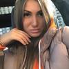 Евгения, 25, г.Запорожье
