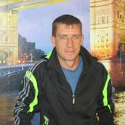 Александр 30 Куртамыш