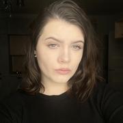 Кристина 18 Барнаул