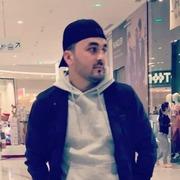 Akon 26 Ташкент