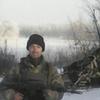 Анатолий, 32, г.Счастье