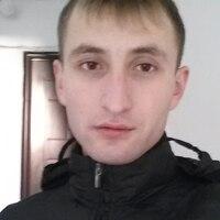 Денис, 30 лет, Водолей, Чусовой